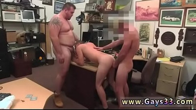 Straight gay man alone penis cock xxx movieture and men who eat pussy