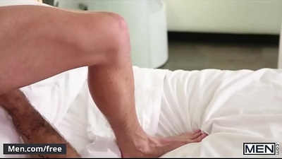 Diego Sans, Nate Grimes Thoroughbred Drill My Hole