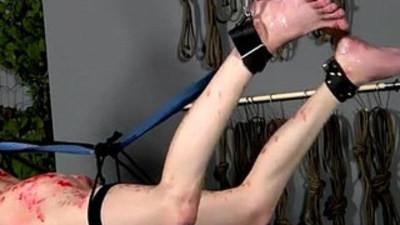 Free black stripper mobile porn Master Sebastian Kane has the