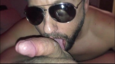 Free amateur gay collection: homemade sex tapes