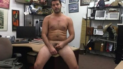 Gay sex between boys Straight dude heads gay for cash he needs