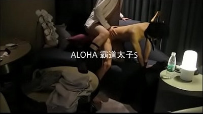 chinese bdsm gay porn