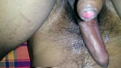 new hot sexy guys dick cumshots indian gay students fuck