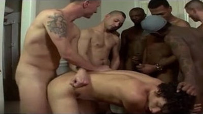 Bollywood actor boy porn gay download Exotic Bareback with Zidane