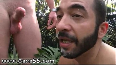 Naked young male outdoor movies gay snapchat In this weeks Out in