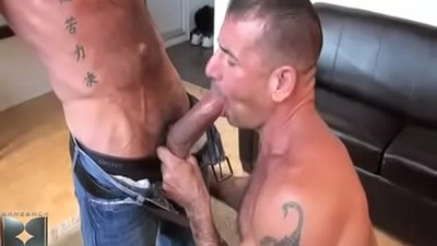 Big old dick