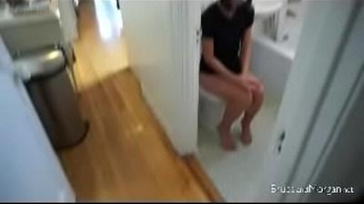 Toilet.Punishment cumonpublic.online
