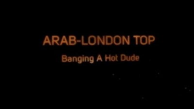 ARAB LONDON TOP