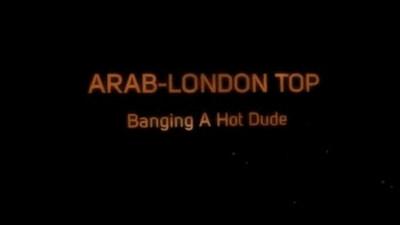 ARAB LONDON TOP