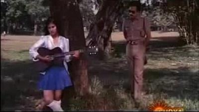 Desi Girls Body Being Touched By Her Boyfriend Hot Scene