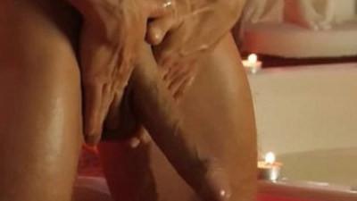 Erotic Penis Enlargement