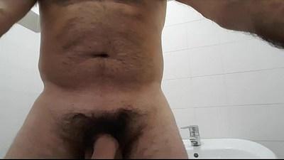 bear gay camshow