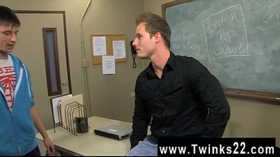 Naked men Adrian Layton plays innocent when hes caught trying to